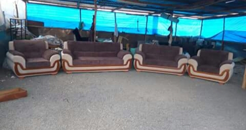 Wholesale African Furniture Traders, Furniture Products Catalog On TOFA    Tradersofafrica.com | Traders Of Africa (TofA) | African Trade Harbingers